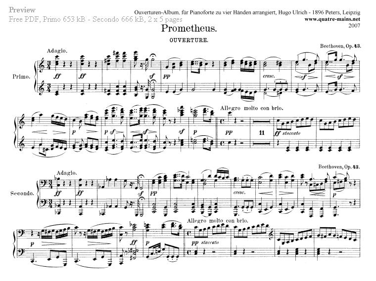 Weihnachtslieder Klaviernoten Kostenlos Ausdrucken.Musiknoten Für Klavier Zu Vier Händen