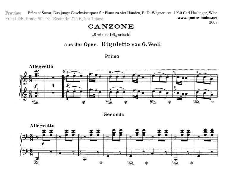 Radetzky march music sheet piano free 图片搜索结果