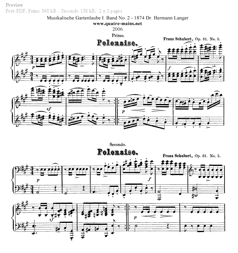 the blue danube piano sheet music full pdf